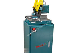 ColdSaw BROBO S315D METAL CUTTING SAWS