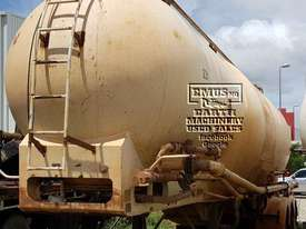 Steel BPT Semi Tanker. EMUS NQ - picture0' - Click to enlarge