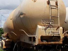 Steel BPT Semi Tanker. EMUS NQ - picture1' - Click to enlarge