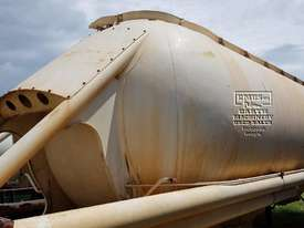 Steel BPT Semi Tanker. EMUS NQ - picture4' - Click to enlarge