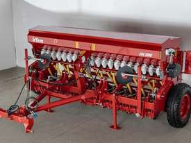 2018 IRTEM CSD 3000 SINGLE DISC SEED DRILL (3.0M) - picture0' - Click to enlarge