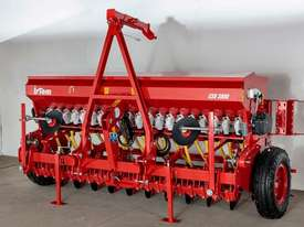 2018 IRTEM CSD 3000 SINGLE DISC SEED DRILL (3.0M) - picture3' - Click to enlarge