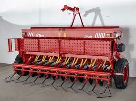2018 IRTEM CSD 3000 SINGLE DISC SEED DRILL (3.0M) - picture4' - Click to enlarge
