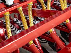 2018 IRTEM CSD 3000 SINGLE DISC SEED DRILL (3.0M) - picture11' - Click to enlarge
