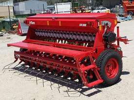 2018 IRTEM CSD 3000 SINGLE DISC SEED DRILL (3.0M) - picture15' - Click to enlarge