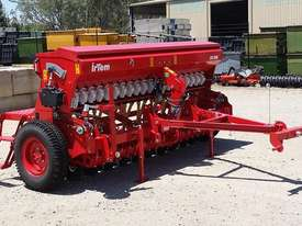 2018 IRTEM CSD 3000 SINGLE DISC SEED DRILL (3.0M) - picture16' - Click to enlarge