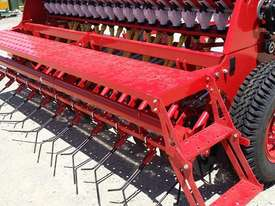 2018 IRTEM CSD 3000 SINGLE DISC SEED DRILL (3.0M) - picture18' - Click to enlarge