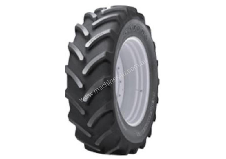 420/85R28 Firestone Performer 85