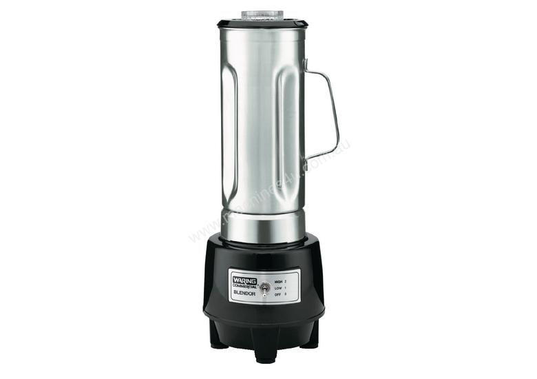 Waring F134-A - 2Ltr Kitchen Blender