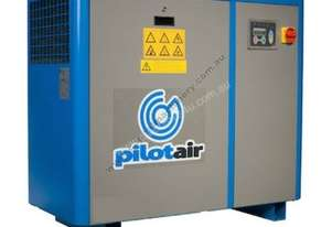 DCR200 ROTARY SCREW AIR COMPRESSOR