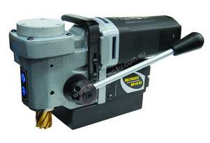 Holemaker   40 Angle Drive