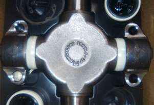 Truck Universal Joint