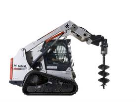 T630 Compact Track Loader - picture0' - Click to enlarge