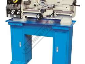 AL-250G Bench Lathe 250 x 500mm Turning Capacity - picture0' - Click to enlarge