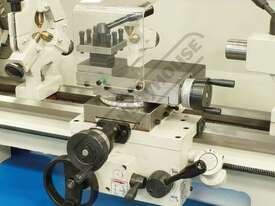 AL-250G Bench Lathe 250 x 500mm Turning Capacity - picture10' - Click to enlarge