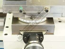 AL-250G Bench Lathe 250 x 500mm Turning Capacity - picture13' - Click to enlarge
