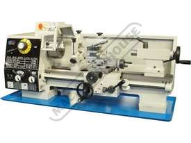 AL-250G Bench Lathe 250 x 500mm Turning Capacity - picture2' - Click to enlarge
