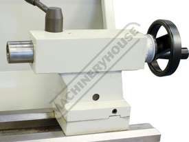 AL-250G Bench Lathe 250 x 500mm Turning Capacity - picture17' - Click to enlarge