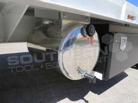9 Ton Heavy Duty Tag Trailer ATTTAG - picture14' - Click to enlarge