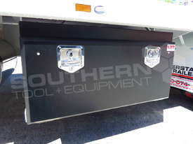 9 Ton Heavy Duty Tag Trailer ATTTAG - picture15' - Click to enlarge