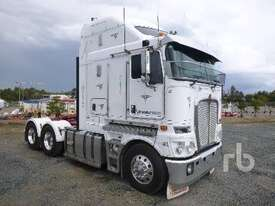 KENWORTH K200 BIG CAB Prime Mover (T/A) - picture0' - Click to enlarge