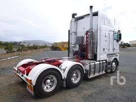 KENWORTH K200 BIG CAB Prime Mover (T/A) - picture2' - Click to enlarge