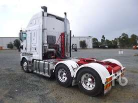 KENWORTH K200 BIG CAB Prime Mover (T/A) - picture3' - Click to enlarge