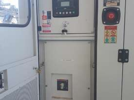 350 KVA used low hours available for sale 350KVA - picture1' - Click to enlarge