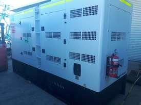 350 KVA used low hours available for sale 350KVA - picture7' - Click to enlarge