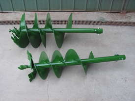 Augers JTS Agricultural - picture1' - Click to enlarge
