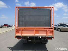 2012 Mitsubishi Canter FEB71 - picture6' - Click to enlarge