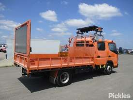 2012 Mitsubishi Canter FEB71 - picture7' - Click to enlarge