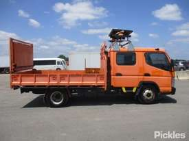 2012 Mitsubishi Canter FEB71 - picture8' - Click to enlarge