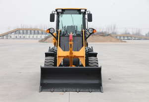 NEW 2019 Wheeled Loader 4 Tonne - YX828