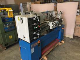 Used Metalmaster AL-1000 Centre Lathe - picture1' - Click to enlarge