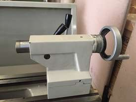Used Metalmaster AL-1000 Centre Lathe - picture6' - Click to enlarge