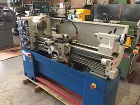 Used Metalmaster AL-1000 Centre Lathe - picture8' - Click to enlarge