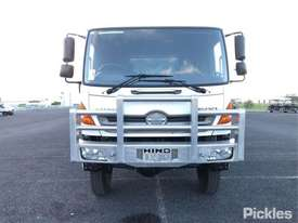 2012 Hino 500-GT 1322 - picture2' - Click to enlarge