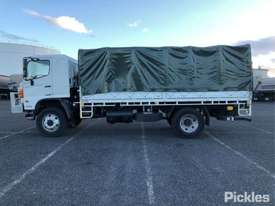 2012 Hino 500-GT 1322 - picture4' - Click to enlarge
