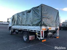 2012 Hino 500-GT 1322 - picture5' - Click to enlarge
