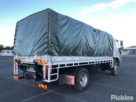 2012 Hino 500-GT 1322 - picture7' - Click to enlarge
