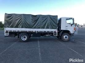 2012 Hino 500-GT 1322 - picture8' - Click to enlarge