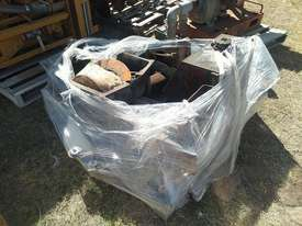 Assorted Pallet OF Spare Parts - picture0' - Click to enlarge