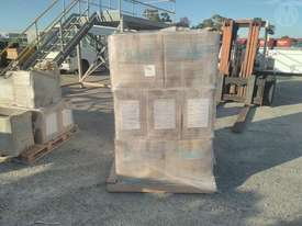 Solaft Filter BAG X25 Boxs - picture1' - Click to enlarge