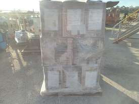 Solaft Filter BAG X25 Boxs - picture3' - Click to enlarge