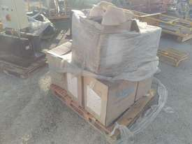 Solaft Filter BAG X25 Boxs - picture10' - Click to enlarge