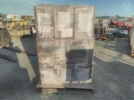 Solaft Filter BAG X25 Boxs - picture0' - Click to enlarge