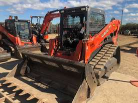 2015 Kubota SVL90 with 1805 Hours - picture1' - Click to enlarge