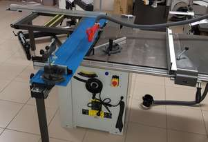 TABLE SAW PANEL SAW - WOODWORK MACHINERY..PLUS - BRISBANE