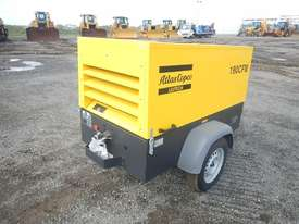 Atlas Copco	LUY050-7 - picture0' - Click to enlarge